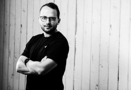 Über SimplyMindful.de und Timo Stoffel