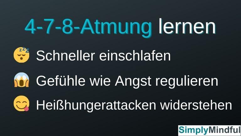 478-Atmung-SimplyMindful.de